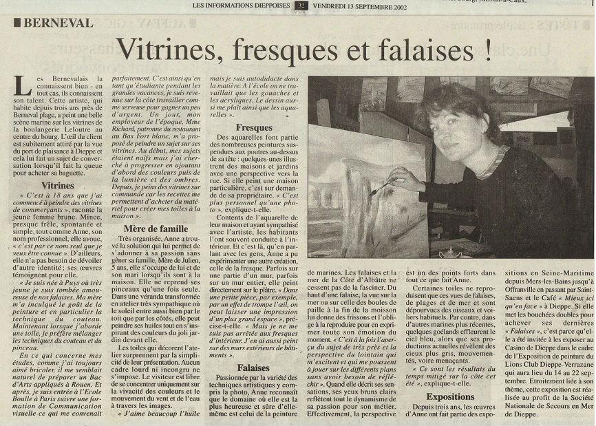 sept 2002