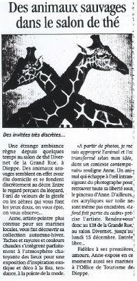 déc 2003